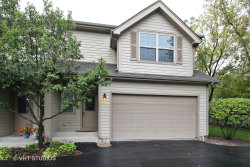 Photo of 365 Temple Avenue, HIGHLAND PARK, IL 60035 (MLS # 10105971)