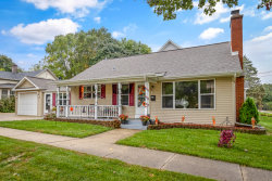 Photo of 205 S 10th Avenue, ST. CHARLES, IL 60174 (MLS # 10106183)