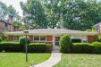 Photo of 8710 Springfield Avenue, SKOKIE, IL 60076 (MLS # 10106275)