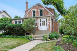 Photo of 2226 Payne Street, EVANSTON, IL 60201 (MLS # 10106435)