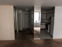 Tiny photo for 1000 N Lake Shore Drive, Unit Number 401, CHICAGO, IL 60611 (MLS # 10106552)