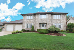 Photo of 7830 Sioux Road, ORLAND PARK, IL 60462 (MLS # 10106563)