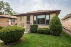 Photo of 3749 Main Street, SKOKIE, IL 60076 (MLS # 10106668)