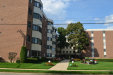 Photo of 5500 Lincoln Avenue, Unit Number 206W, MORTON GROVE, IL 60053 (MLS # 10106835)