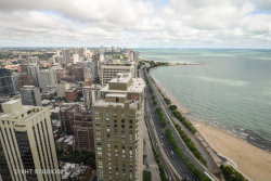 Tiny photo for 1000 N Lake Shore Plaza, Unit Number 47AB, CHICAGO, IL 60611 (MLS # 10106860)