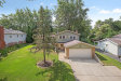 Photo of 913 Tamarack Drive, DARIEN, IL 60561 (MLS # 10107102)