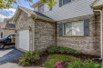 Photo of 949 Constance Lane, Unit Number C, SYCAMORE, IL 60178 (MLS # 10107119)
