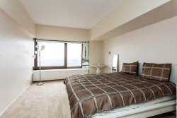 Tiny photo for 175 E Delaware Place, Unit Number 7101, CHICAGO, IL 60611 (MLS # 10107186)