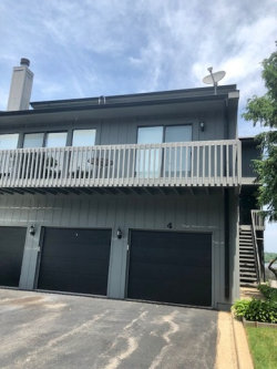Photo of 192 Howard Court, Unit Number 5, FOX LAKE, IL 60020 (MLS # 10107195)