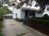 Photo of 1901 Apache Road, WAUKEGAN, IL 60087 (MLS # 10107511)