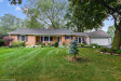 Photo of 8 N Schoenbeck Road, PROSPECT HEIGHTS, IL 60070 (MLS # 10107803)