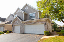Photo of 981 Sheridan Circle, NAPERVILLE, IL 60563 (MLS # 10107999)