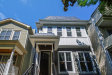 Photo of 4126 N Bell Avenue, CHICAGO, IL 60618 (MLS # 10108213)