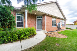 Photo of 1603 Windward Court, Unit Number -, NAPERVILLE, IL 60563 (MLS # 10108404)