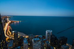 Tiny photo for 180 E Pearson Street, Unit Number 5605, Chicago, IL 60611 (MLS # 10108521)