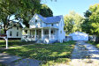 Photo of 441 E Orleans Street, PAXTON, IL 60957 (MLS # 10108543)