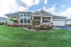 Photo of 2665 Avondale Circle, NAPERVILLE, IL 60564 (MLS # 10108565)