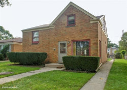 Photo of 8522 Drake Avenue, SKOKIE, IL 60076 (MLS # 10108578)