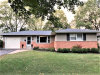 Photo of 155 Fairview Drive, ST. CHARLES, IL 60174 (MLS # 10108921)