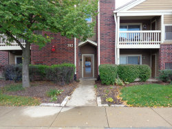 Photo of 202 Glengarry Drive, Unit Number 108, BLOOMINGDALE, IL 60108 (MLS # 10109177)