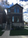 Photo of 937 W 37th Street, CHICAGO, IL 60609 (MLS # 10109281)