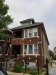 Photo of 3116 W 40th Place, CHICAGO, IL 60632 (MLS # 10109364)