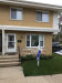 Photo of 9032 Niles Center Road, Unit Number A, SKOKIE, IL 60076 (MLS # 10109494)
