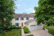 Photo of 954 Western Avenue, NORTHBROOK, IL 60062 (MLS # 10109502)