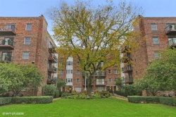 Photo of 1503 Oak Avenue, Unit Number 411, EVANSTON, IL 60201 (MLS # 10109630)