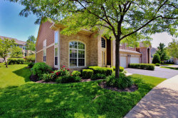 Photo of 26 Andover Circle, NORTHBROOK, IL 60062 (MLS # 10109700)