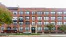 Photo of 1727 S Indiana Avenue, Unit Number 102, CHICAGO, IL 60616 (MLS # 10109858)