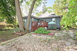 Photo of 34219 N Hainesville Road, Round Lake, IL 60073 (MLS # 10109885)
