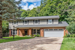 Photo of 4000 Gregory Lane, NORTHBROOK, IL 60062 (MLS # 10110292)