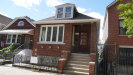 Photo of 2836 S Lowe Avenue, CHICAGO, IL 60616 (MLS # 10110430)