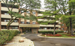 Photo of 9242 Gross Point Road, Unit Number 402, SKOKIE, IL 60077 (MLS # 10110616)