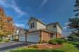 Photo of 1103 Coventry Circle, GLENDALE HEIGHTS, IL 60139 (MLS # 10110740)
