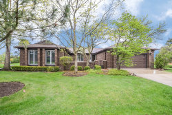 Photo of 4504 Lindenwood Lane, NORTHBROOK, IL 60062 (MLS # 10110779)