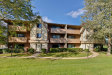 Photo of 9 Parkside Court, Unit Number 5, VERNON HILLS, IL 60061 (MLS # 10110797)