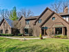 Photo of 5455 High Point Court, LONG GROVE, IL 60047 (MLS # 10111103)