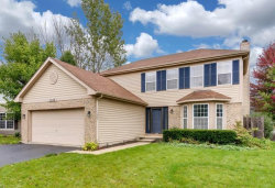Photo of 1147 Lakewood Circle, NAPERVILLE, IL 60540 (MLS # 10111105)
