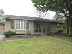 Photo of 604 S 9th Avenue, ST. CHARLES, IL 60174 (MLS # 10111143)