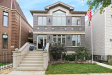 Photo of 3419 S Parnell Avenue, CHICAGO, IL 60616 (MLS # 10111226)