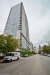 Photo of 1720 S Michigan Avenue, Unit Number 815, CHICAGO, IL 60616 (MLS # 10111350)