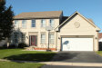 Photo of 339 Rogers Way Street, SYCAMORE, IL 60178 (MLS # 10111389)