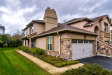 Photo of 1932 Crenshaw Circle, Unit Number 1932, VERNON HILLS, IL 60061 (MLS # 10111448)