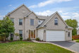Photo of 380 Aster Court, ROMEOVILLE, IL 60446 (MLS # 10111815)