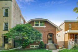 Photo of 6320 N Rockwell Street, CHICAGO, IL 60659 (MLS # 10111824)