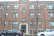 Photo of 301 E 50th Street, Unit Number C, CHICAGO, IL 60615 (MLS # 10111860)