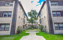 Photo of 1507 W Birchwood Avenue, Unit Number 2A, CHICAGO, IL 60626 (MLS # 10111868)