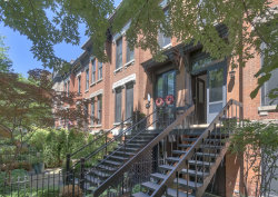 Photo of 552 W Fullerton Parkway, CHICAGO, IL 60614 (MLS # 10111888)